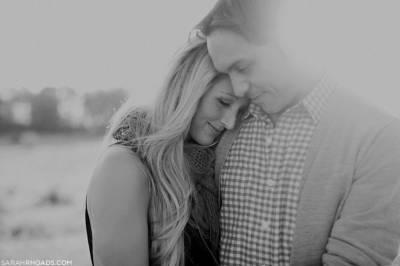 Красивая проза о любви